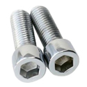 Water jet Tile Cutting socket head cap screw